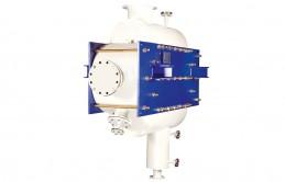 Edelflex - Intercambiadores de calor de Placas soldadas Kelvion KºFlex